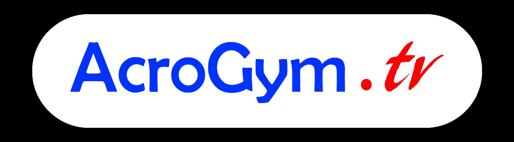 AcroGym.tv